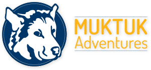 Muktuk Adventures